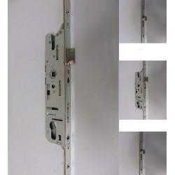 FUHR 856 T1*