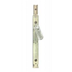 SI-AUBI DV304