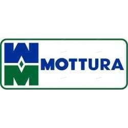 MOTTURA 30411*