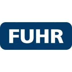 FUHR 45392*
