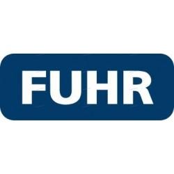 FUHR 856 T3/6*