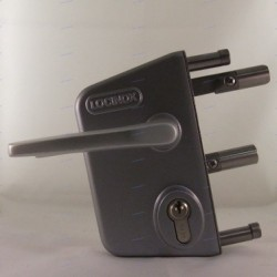 LOCINOX 3077500