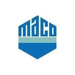 10837 MACO *