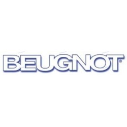 Gâche BEUGNOT