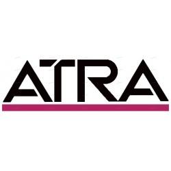 ATRA 0017