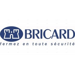 BRICARD 242000